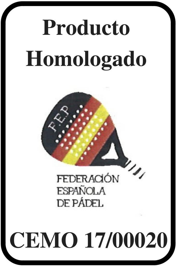 Certificado_cesped_Composan_FEP