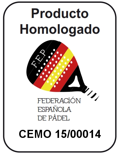 Certificado_moqueta_Composan_FEP