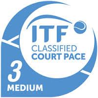 Certificado_moqueta_Composan_ITF