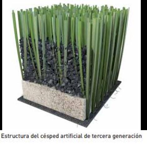 Estructura-cesped-artificial-COMPOSAN