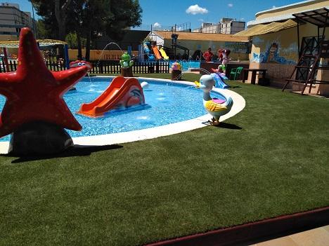 Paradise plus 35.Parque acuático Valencia. FM Junio (5)