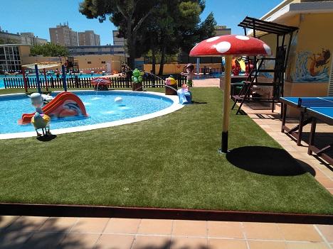 Paradise plus 35.Parque acuático Valencia. FM Junio (6)