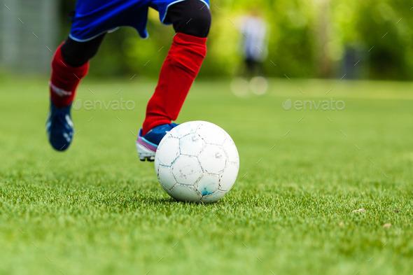 SoccerBlur-4