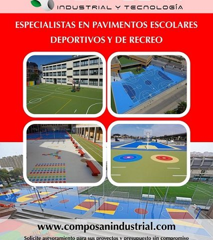 Revista Educadores Escuelas Católicas